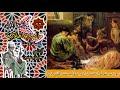الشاعر جابر ابو حسين الجزء الاول الحلقة 26 السادسة والعشرون من السيرة الهلالية