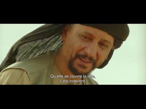 Тимбукту (2014) — Иностранный трейлер [HD]