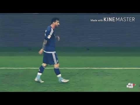 Messi fans whatsapp status 2018 russian world cup