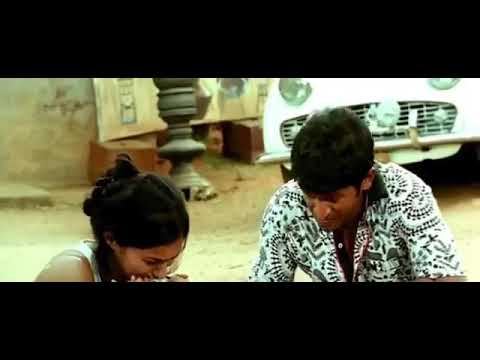 Paramathma Kannada movie heart touching dialogue