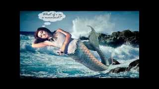 Tori Amos - Pandora's Aquarium