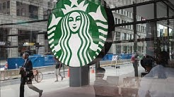 Starbucks plans to layoff non-retail workers