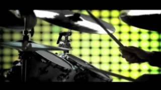 Kevin Rudolf - Let It Rock Electro Remix