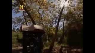 Deccal -  Belgesel - (History Channel)