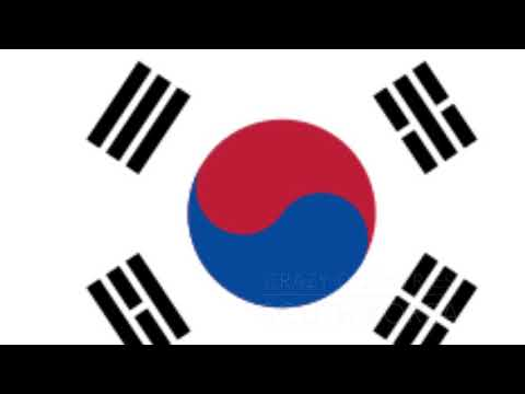 Crazy Countries- South Korea- episode 29