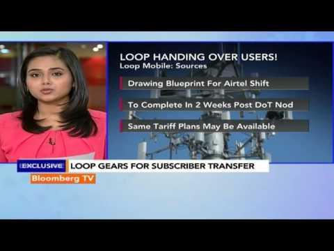 Market Pulse: Loop-Airtel Deal Awaits DoT Nod
