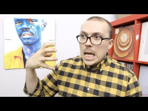 Brockhampton - Saturation III ALBUM REVIEW