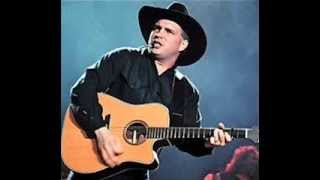 If tomorrow never comes  A Garth Brooks song