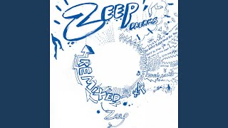 Download lagu Zeep Dreams