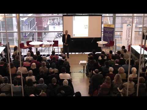 4/8 Arctic Meeting Point invites Thomas Hylland Eriksen