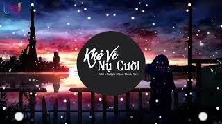 Khó Vẽ Nụ Cười (Phạm Thành Remix) - Đạt G x DuUyên | Nhạc Trẻ TikTok Gây Nghiện 2019 | EDM