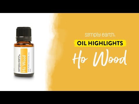 ho-wood-essential-oil-benefits-and-what-you-need-to-know