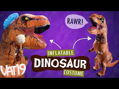 inflatable-dinosaur-costume