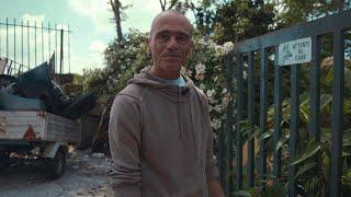 Roma, viaggio nei luoghi del 'canaro': l'orrore che ha ispirato Garrone