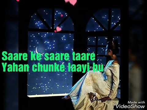 Whatsapp status  video Namkaran song