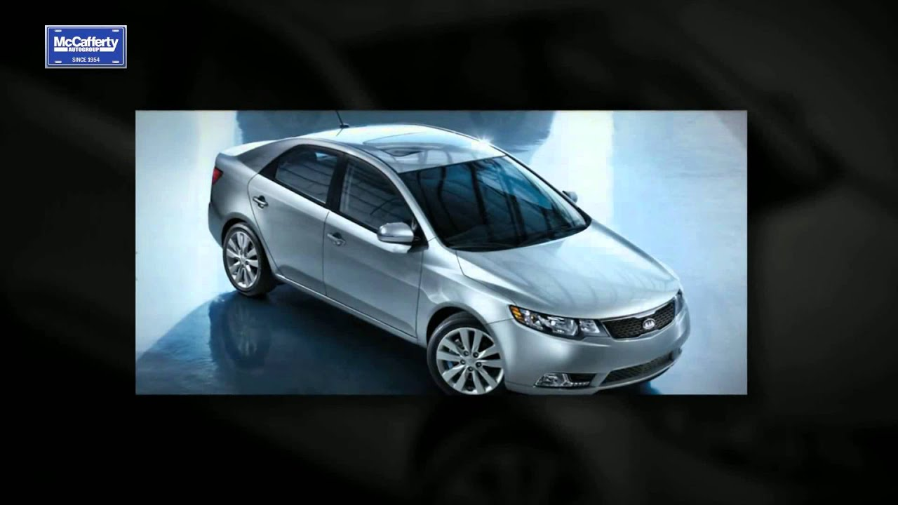 2014 kia forte vs 2014 kia optima 19020 youtube. Black Bedroom Furniture Sets. Home Design Ideas