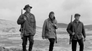 Gambar cover Jakten (klipp fra filmen)