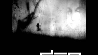 Fearless (Original Mix) - Blake Glen [Drugstore Records]