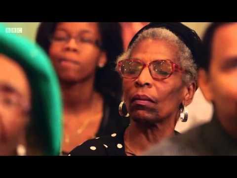 Nina Simone & Me with Laura Mvula BBC Documentary 2016