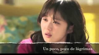 Elsa Kopf- If-  Happy ending once again ost 4 sub. español