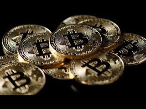 Bitcoin is slow when you talk about moving money: Cory Johnson