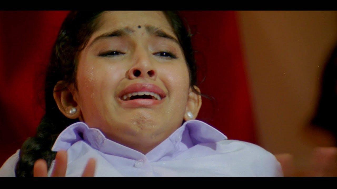 Download എന്നെക്കൊണ്ട് നീയിത് ചെയ്യിപ്പിച്ചാലേ അടങ്ങൂ അല്ലേ | Sanusha Santhosh Movie | Latest Malayalam Movie