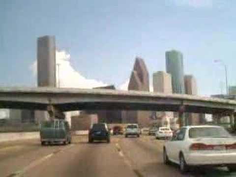 Houston Texas Estados Unidos E E U U Youtube