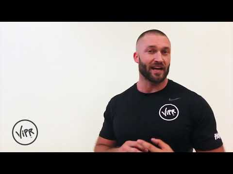 ViPR Education Series | EP. 3
