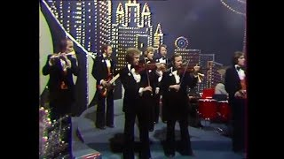 Оризонт - Калина (микс из 3 выступлений 1977-78)