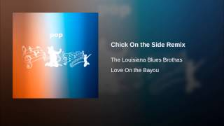 Chick On the Side Remix