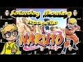 Naruto Opening 2 - Saturday Morning Acapella