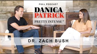 Dr. Zach Bush | FULL VIDEO PODCAST