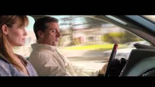 Disney's Alexander and the Terrible, Horrible, No Good, Very Bad Day: Trailer8 (In Cinemas 4 Dec)