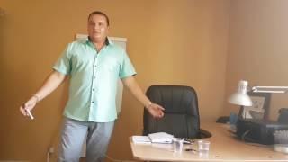 Обучение новичков в МЛМ бизнесе.