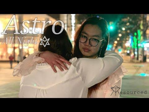 [kpop-in-public]-astro-아스트로---all-night(전화해)-|-mj-is-legend-|-[1thek-dance-cover-contest]