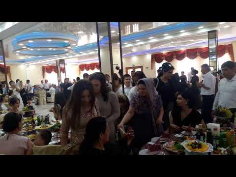 Банкетный зал Престиж Каспийск