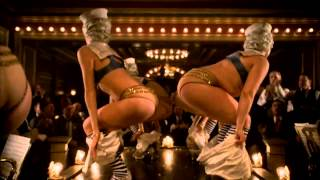 Boardwalk Empire Season 5 Trailer #1 original song choice
