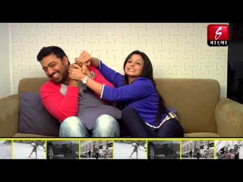 Musically yours Dev & Koel