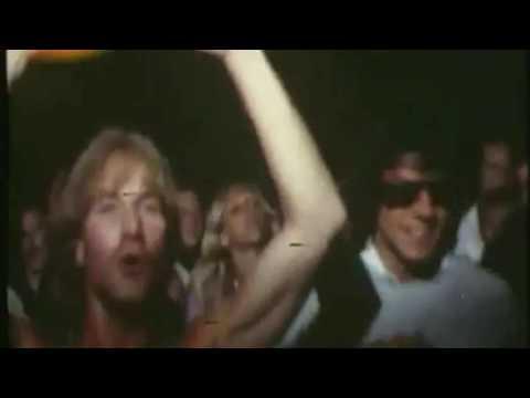 BOB MARLEY & THE WAILERS, No woman no cry 1978 Ibiza LIVE