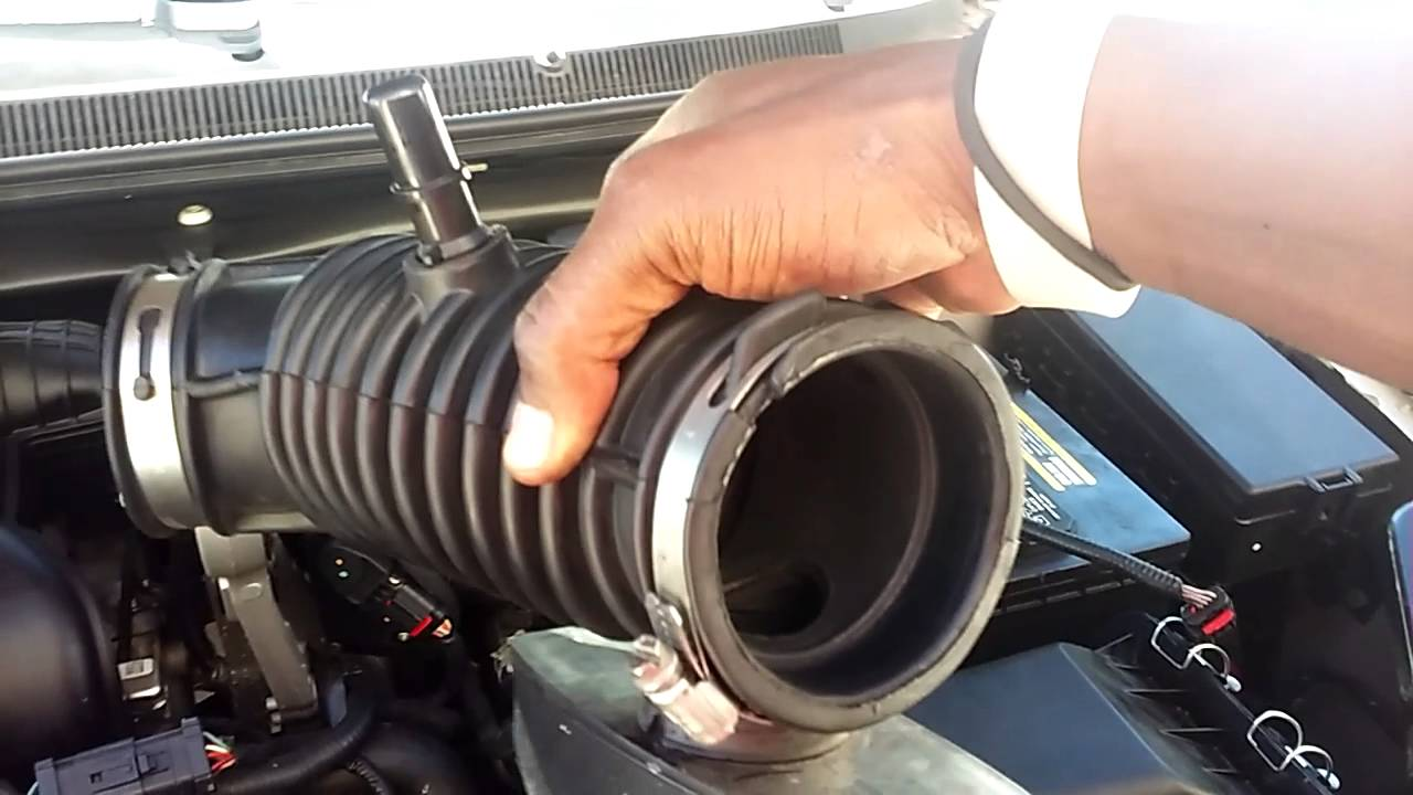 hight resolution of 2006 ford five hundred se transmission fluid dipstick