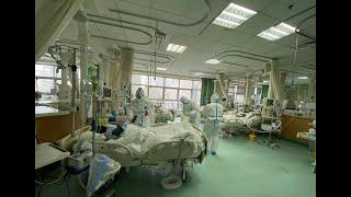 இலங்கையில் கொரோனா தொற்றால்11 பேர் பாதிப்பு!   Eleventh Coronavirus Case Confirmed In Sri Lanka!