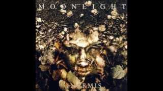 Watch Moonlight Pokuta Klamcy video