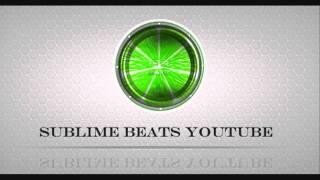 Ellie Goulding - Lights (Deletah Dubstep Remix)