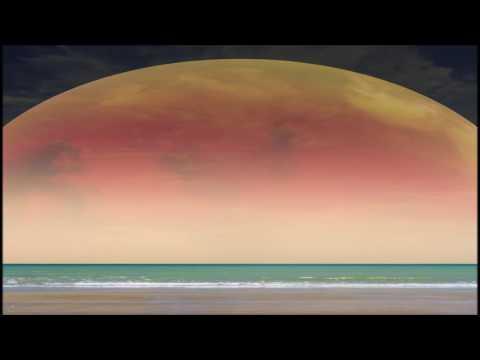 Far Behind The Sun - Transmission [Full Album]