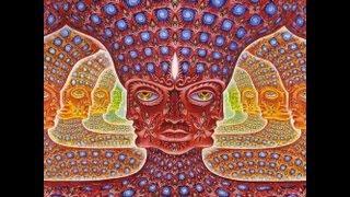 vuclip DIGITAL DRUGS - strong hallucinate from binaural beats!