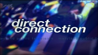 Direct Connection: December 19, 2016