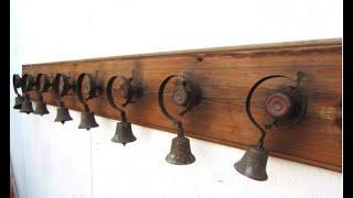 Lippitt House Spotlight: Communication Systems