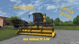 "[""albergtal"", ""arbeit"", ""barley"", ""bauer"", ""bullen"", ""cars"", ""cattle"", ""cattle and crops"", ""cattle and crops gameplay"", ""cnc"", ""crops"", ""demo"", ""ea"", ""early-access"", ""editor"", ""farming"", ""gameplay"", ""getreide"", ""growth"", ""grubbern"", ""helfer"", ""helper"", ""i"