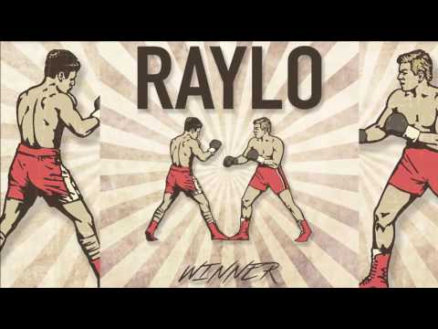 RAYLO - Winner [Official]