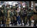 أغنية Jerusalem: capital of apartheid, and the Israelgate scandal, with Ali Abunimah (Ep. 11)